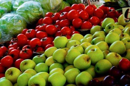 Algunos trucos para asegurarnos el aporte de vitaminas