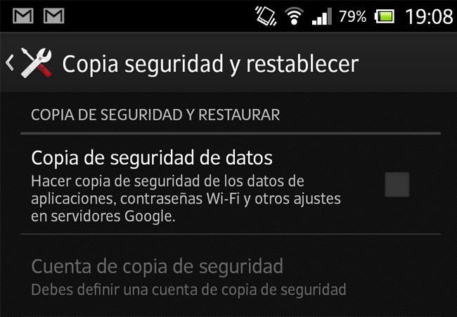 Google ya se sabe, según los expertos, casi todas las contraseñas WiFi del mundo gracias a Android