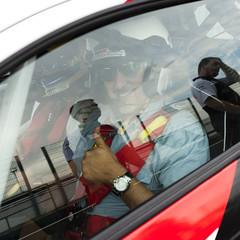 Foto 71 de 98 de la galería toyota-gazoo-racing-experience en Motorpasión