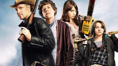 'Zombieland 2' resucita