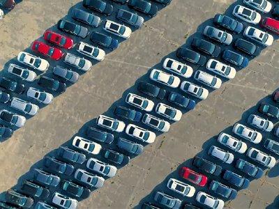 Volkswagen y los coches diésel en Estados Unidos son ya un problemón de 294.000 unidades paralizadas