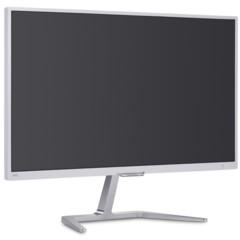 Foto 12 de 14 de la galería nuevos-monitores-philips en Xataka Smart Home