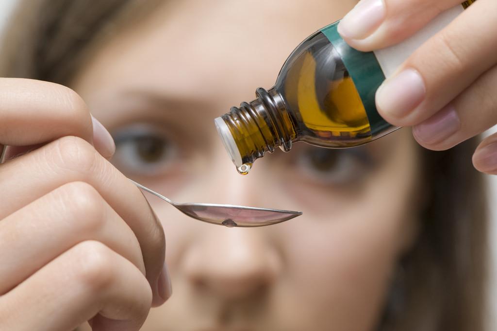 El consumo de pastillas adelgazantes y laxantes se relaciona con el mayor riesgo de padecer un trastorno de la alimentación en el futuro