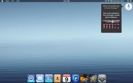 Un lector de Cult of Mac nos muestra su idea de OS XI, la fusión entre iOS y OS X