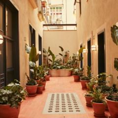 Foto 6 de 20 de la galería casa-bonay en Trendencias Lifestyle