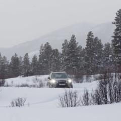 Foto 17 de 137 de la galería subaru-snow-drive-2016 en Motorpasión