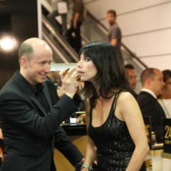Foto 10 de 13 de la galería maribel-verdu-es-la-madrina-del-nuevo-maquillaje-de-yves-saint-laurent en Trendencias