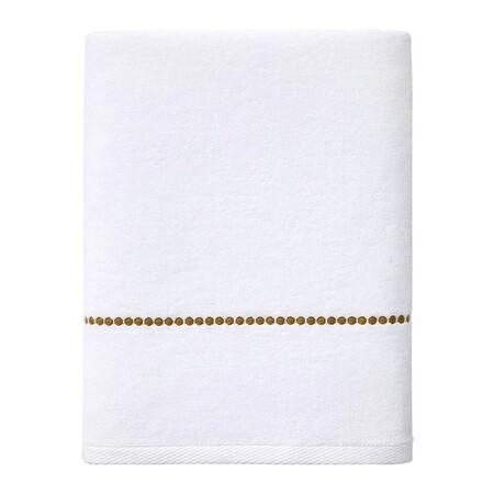 toalla descuento