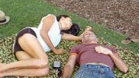 ¡Dormir engorda! Desmintiendo un mito