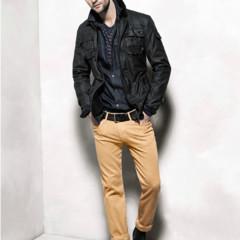 Foto 7 de 20 de la galería he-by-mango-lookbook-noviembre-2012 en Trendencias Hombre