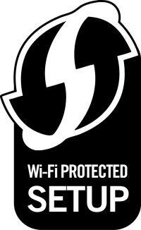 Cuidado con el WPS de tu router