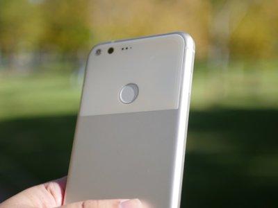 Nuevos rumores apuntan a un Google Pixel 2 sin conector minijack, ¿nos lo creemos?