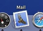 Repositorio de plug-ins y herramientas para Mail