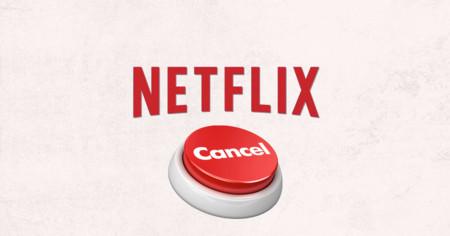 Estrellas Invitadas (330): Netflix no cancela, estrenos decepcionantes, bisexualidad y más