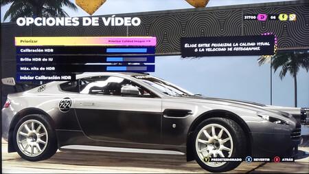 Xboxxcalidadimagen1