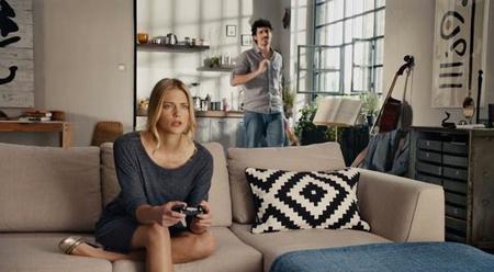 Comercial de Xbox One muestra el potencial del reconocimiento de voz