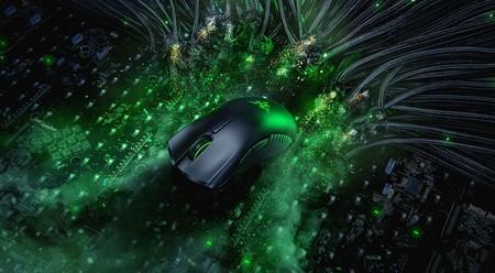 Análisis de Razer Mamba Wireless. Así ha sido mi experiencia con uno de los mejores ratones gaming del mercado