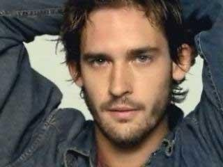 Will Kemp hará de Shakespeare.