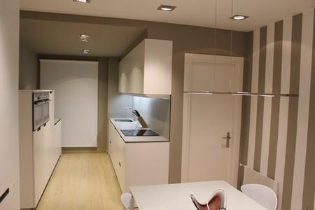 cocina franjas verticales 2