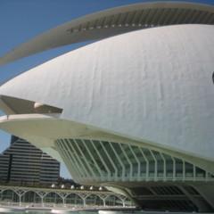 Foto 13 de 21 de la galería ciudad-de-las-artes-y-las-ciencias en Diario del Viajero