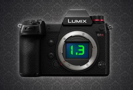 Panasonic actualiza las funciones y usabilidad de las Lumix S1R, S1, GH5, GH5S y G9 a través de nuevos firmware