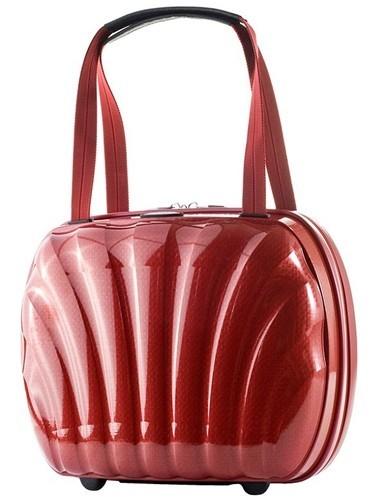 cosmolite-beauty-rojo