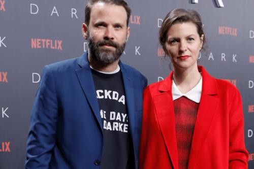 Los creadores de 'Dark' se quedan en Netflix: así serán sus dos próximas series para la plataforma