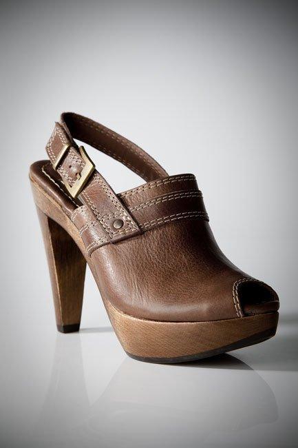 Zapatos Zapatos De Limitadísima Edición Stradivarius Edición Stradivarius Zapatos De Limitadísima Edición 7qwwPY