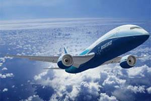 Se duplicará la cantidad de aviones para el 2026