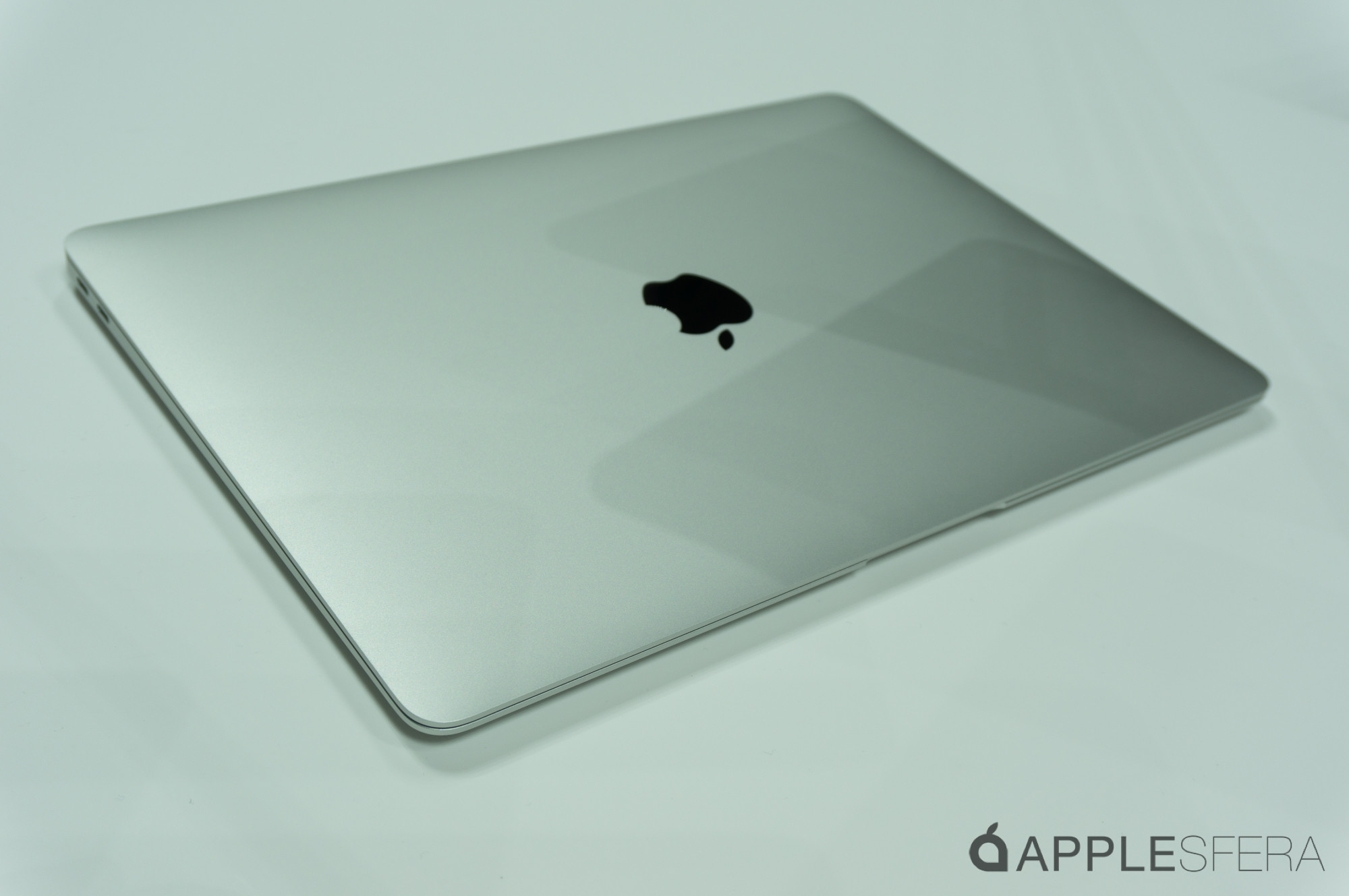 Foto de MacBook Air (2018) (14/24)