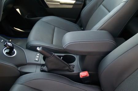 Toyota Auris 2015 Hibrido 21