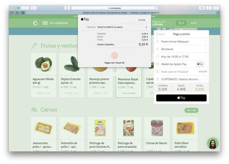 Analisis Macbook Pro 2016 Applesfera 37