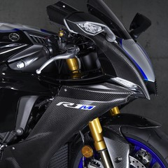Foto 48 de 61 de la galería yamaha-yzf-r1-2020 en Motorpasion Moto