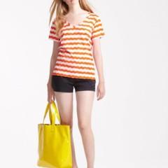 Foto 45 de 45 de la galería orla-kiely-primavera-verano-2012-una-de-las-marcas-favoritas-de-kate-middleton en Trendencias