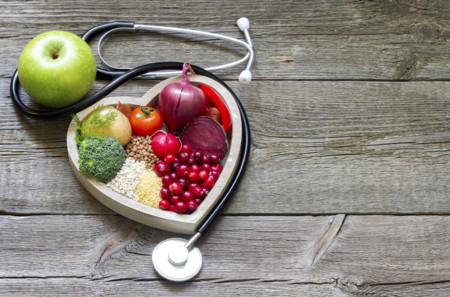 """El """"a mí me funciona"""" puede acarrear problemas de salud al intentar perder grasa"""
