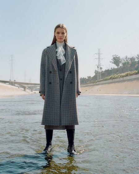 Zara Coats 05