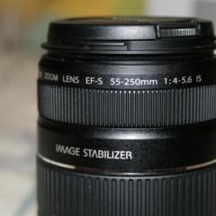 Foto 13 de 29 de la galería canon-ef-s-55-250mm-f4-56-is en Xataka Foto