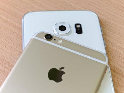 Triunfo de Apple ante la corte prohíbe la venta de varios productos de Samsung en Estados Unidos