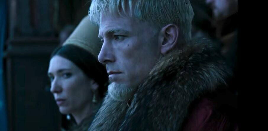 Duelo final', épico tráiler de la nueva película de Ridley Scott con  repartazo: Matt Damon, Ben Affleck, Adam Driver y Jodie Comer