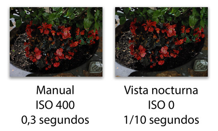 Lg G8s Thinq Manual Vs Noche