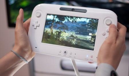 Nintendo desmiente que van a dejar de fabricar la Wii U este año
