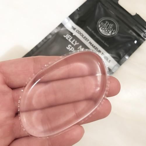 He probado la nueva (y molona) esponja de maquillaje de silicona... y no es lo que esperaba