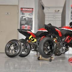 Foto 24 de 25 de la galería pikes-peak-2012-la-ducati-multistrada-1200-s-pikes-peak-mucho-mas-que-pata-negra en Motorpasion Moto