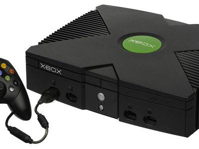 El listado de juegos de Xbox original retrocompatibles con la Xbox One es oficial y usable desde hoy