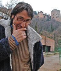 """Imanol Uribe pone en """"¡Acción!"""" el rodaje de 'La carta esférica', de Pérez-Reverte"""