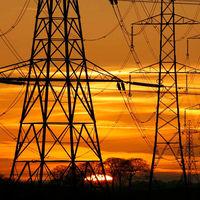 La electricidad más barata del mundo se produciría en México a partir del sol: 1.77 centavos de dólar por kWh