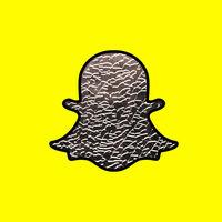 Snapchat pierde usuarios por primera vez, y le echa la culpa a su polémico rediseño