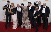 Emmys 2014: Mejor drama