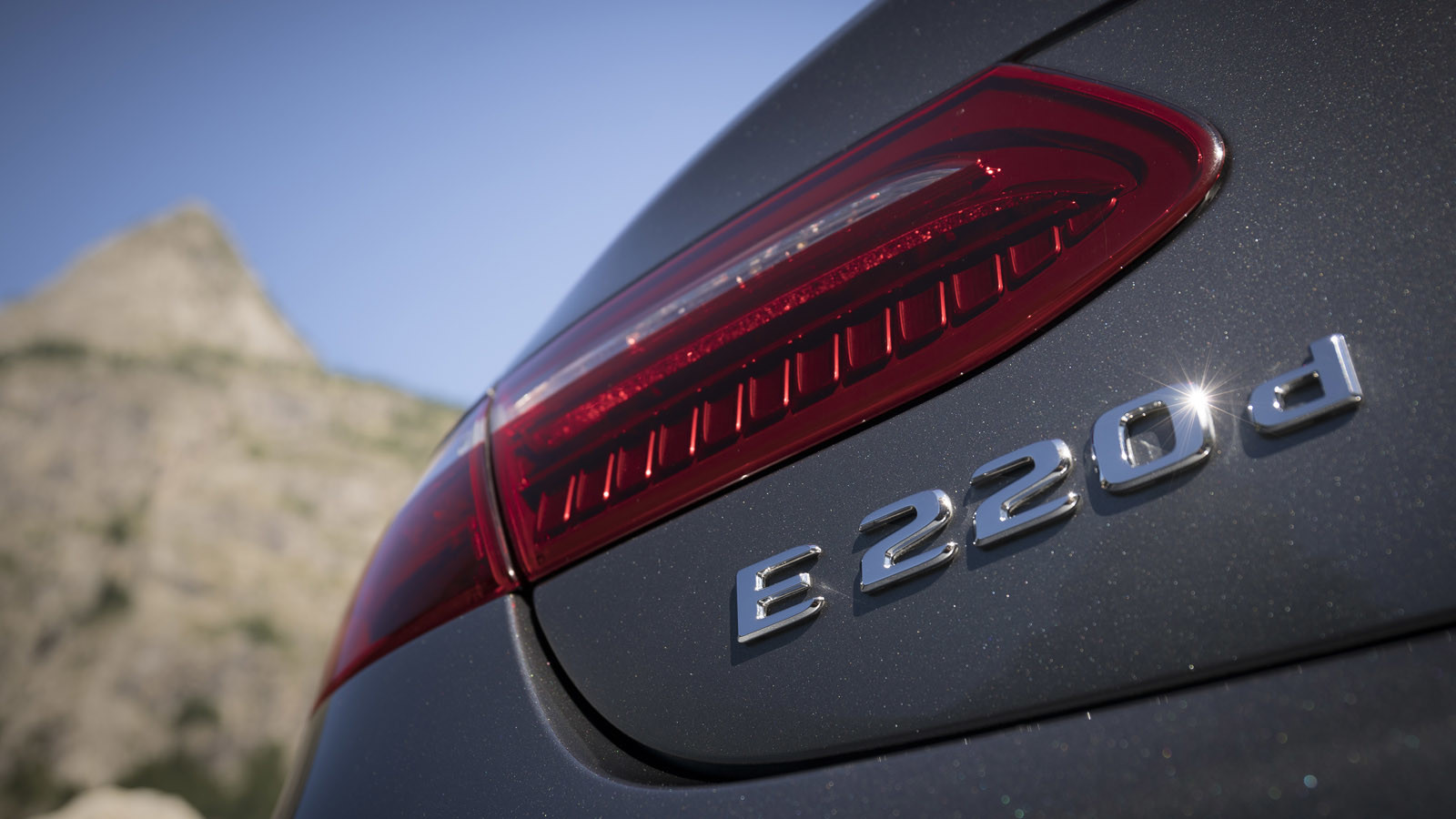 Foto de Mercedes-Benz Clase E Cabrio, toma de contacto (34/156)