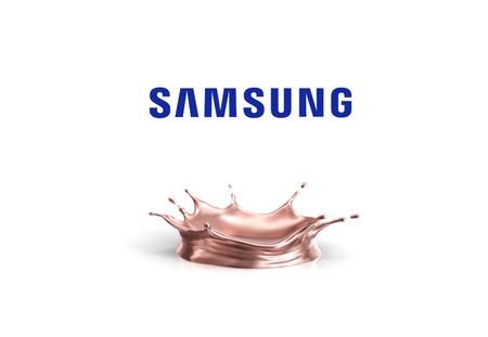 Samsung confirma la fecha de su próximo Unpacked: el 5 de agosto conoceremos los nuevos dispositivos Galaxy en un evento virtual